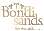 BS_WEB_Logo_Gold